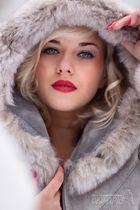 SnowBeauty