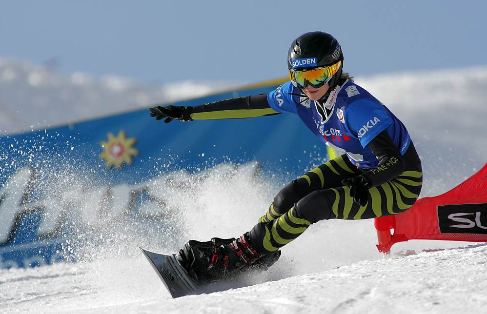 snowboard-action
