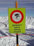 Snowboarder's favourite