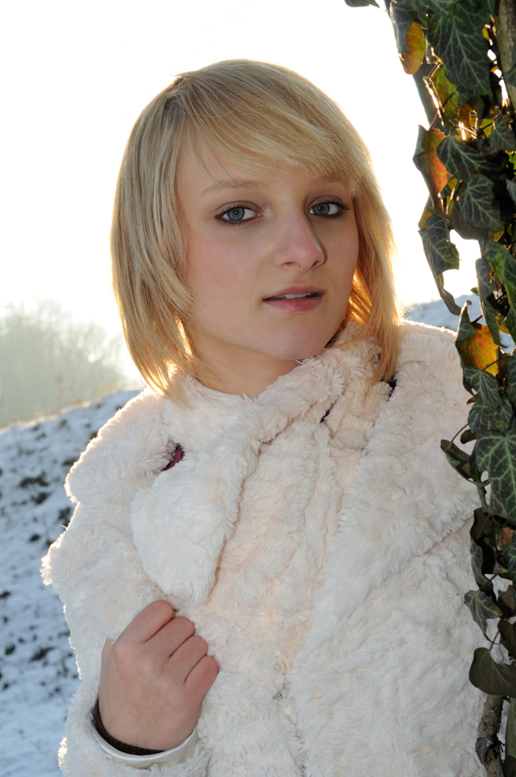 snowgirl [1]