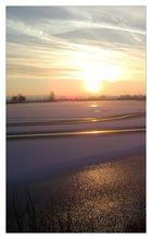 snowpics in the sun