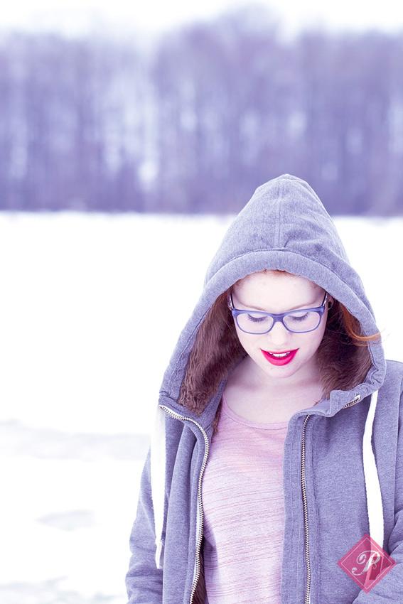 Snowwhite - Schneewittchen