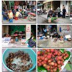So ißt man in Vietnam - als Durchschnittsbewohner