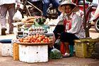 so kauft doch tomaten, pakse südlaos 2010