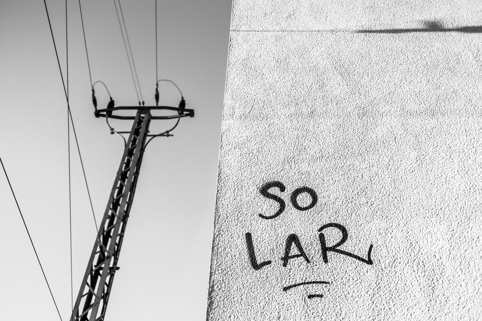 so Lar