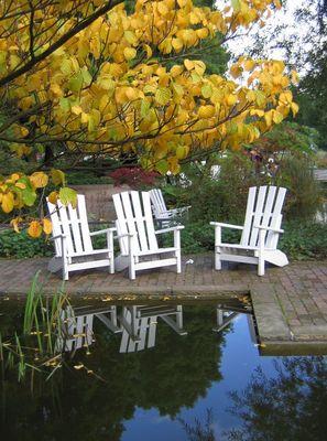 ..so liebe ich den Herbst...
