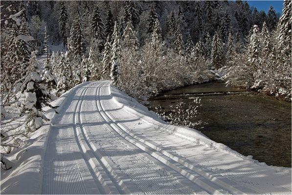 so muß der Winter sein (4)
