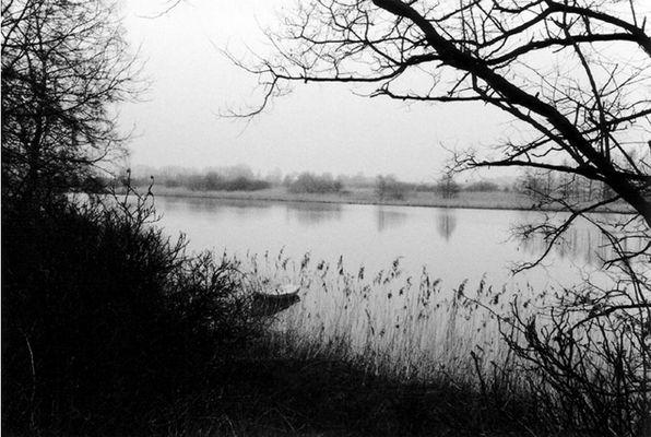 So nostalgisch ist der Niederrhein...