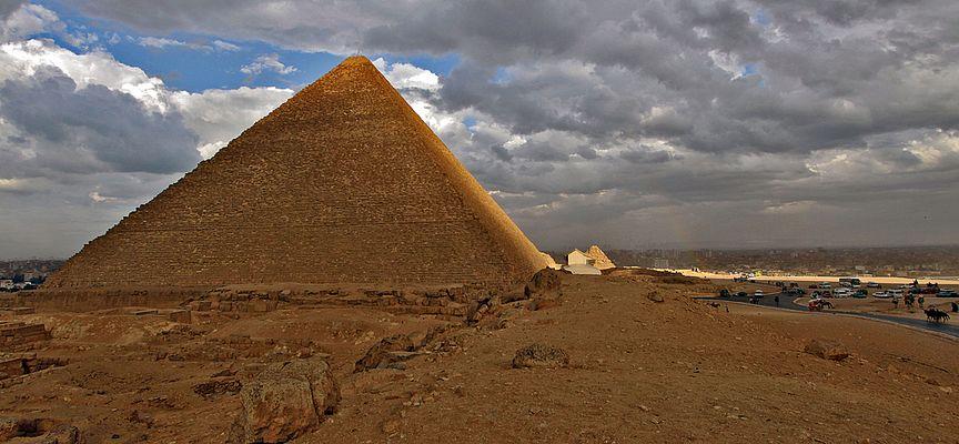 so nun langweilige ich euch nochmal mit einem pyramiden bild