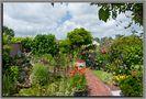 so schaut es zur Zeit in unserem Garten aus..... von Rainer Mecking