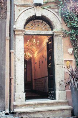 So schön is nur Italien........