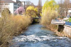 So schön ist Hagens Innenstadt