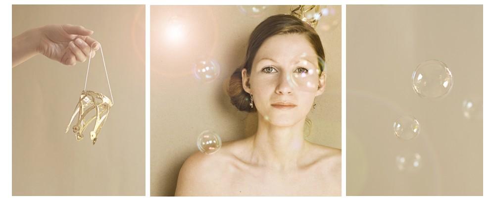 soapbubbles-kombi