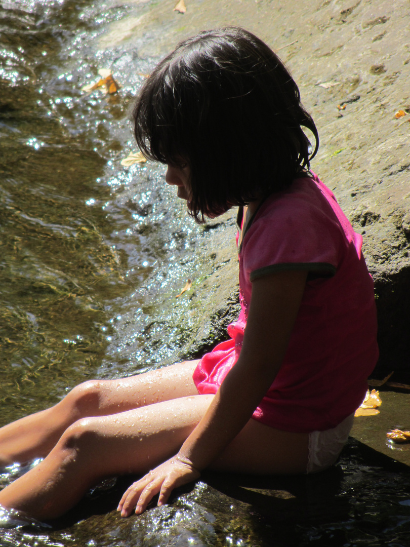 '''SOÑAR'' Para IoIanda Rodriguez........Ella si sabe soñar