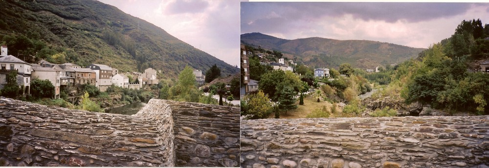 Sobradelo -20-9-2004