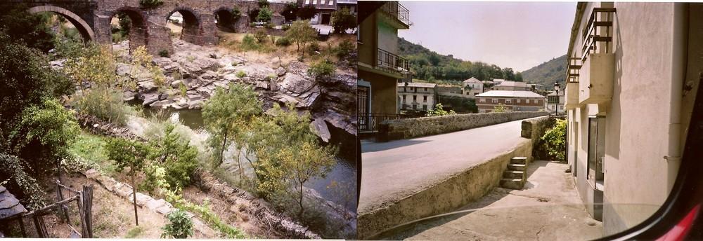 Sobradelo 2004