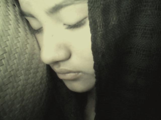 Sobre el sueño