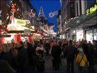 Sögestraße-weihnachtlich