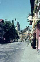 Söll Straßen Teil-2