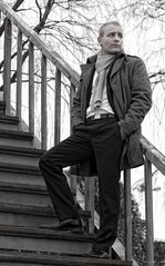 Fashion & Casual
