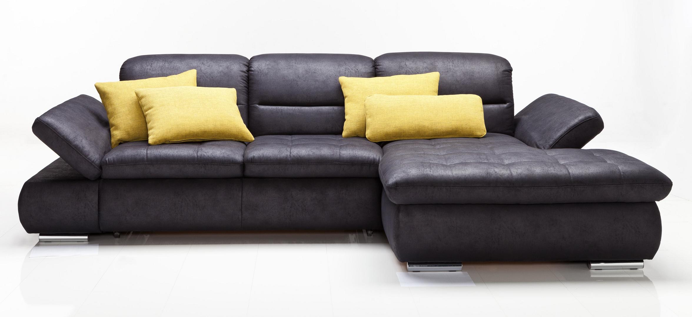 Sofa Freisteller 1