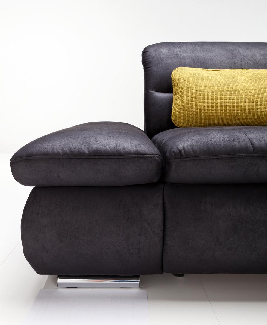 Sofa Freisteller 2