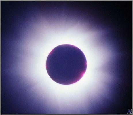 SOFI 11 Aug. 1999 Korona