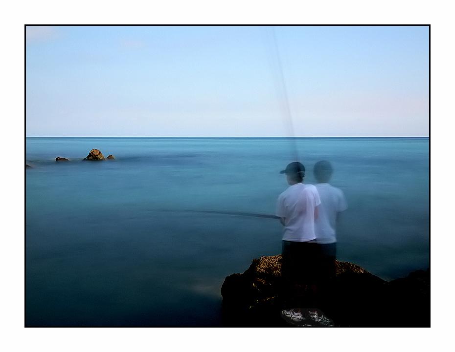 Soft Sea 05
