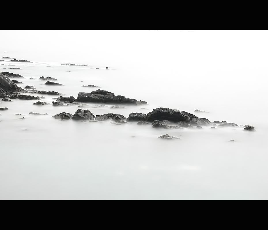 Soft Sea 07