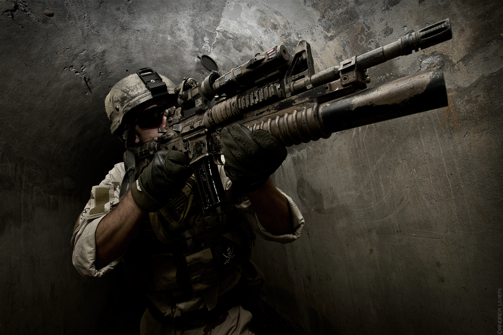 top airsoft wallpaper wallpapers - photo #9