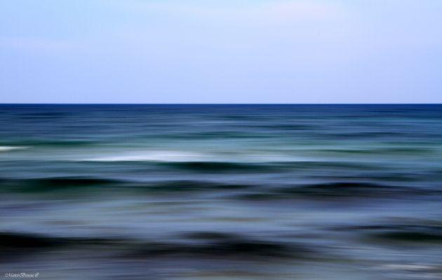 Sognando con il Mare - 3