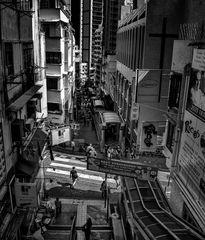 SoHo.hk