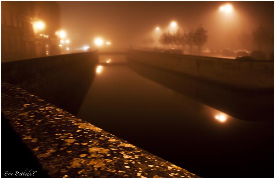 soir de Brouillard 4