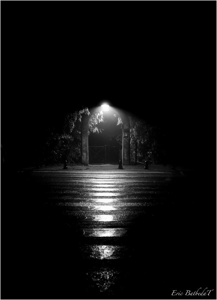 soir de Brouillard 5