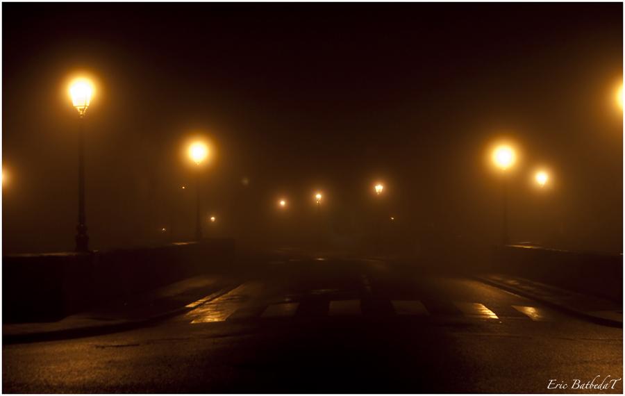soir de Brouillard 7