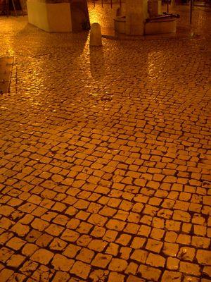 soir de pluie 2