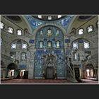 Sokullu Mehmet Pasa Camii