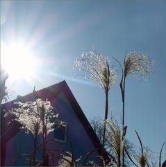 Sol   en   Neugablonz