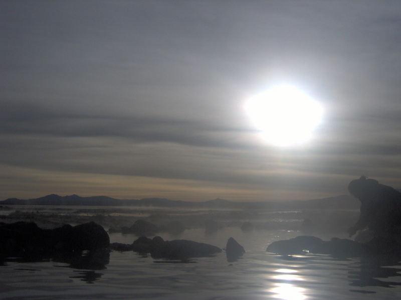 solar de uyuni