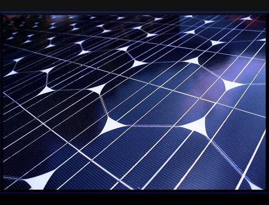  .solar.energy. 