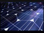 |.solar.energy.|