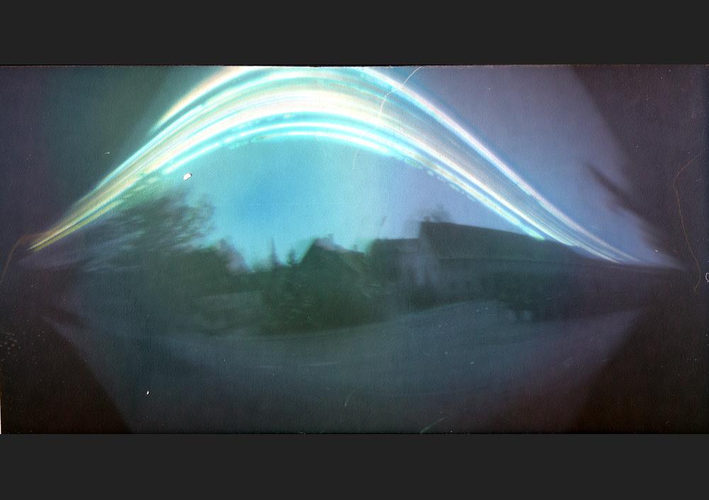 solargraphie