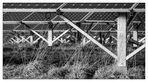 Solarpark I