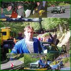 ... solche Bilder wollen wir 2009 garnicht sehen - auf eine Unfallfreie Saison 2009 !!!