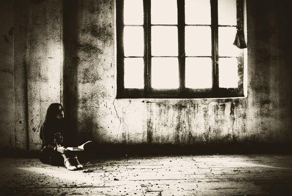 soledad (4)