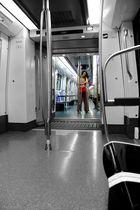 Soledad sub urbana 4
