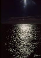 soleil ou lune