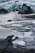 Solheimajôkull