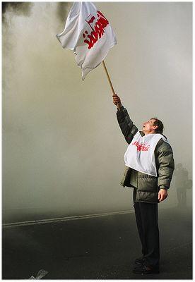 "\""Solidaritat\"" [1]"