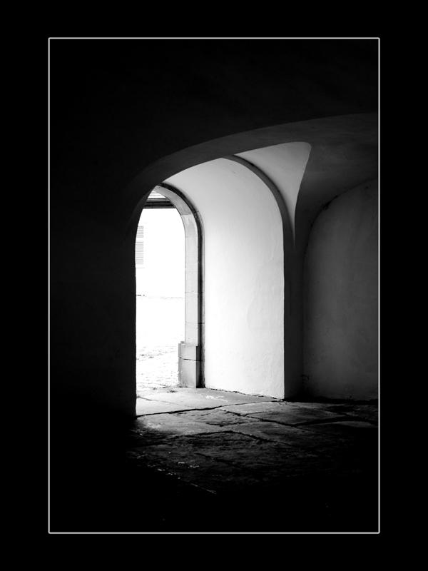 Solitude #10